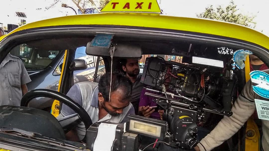 Kolkata Knight Riders - 2019   DYNAMITE DESIGN   Work